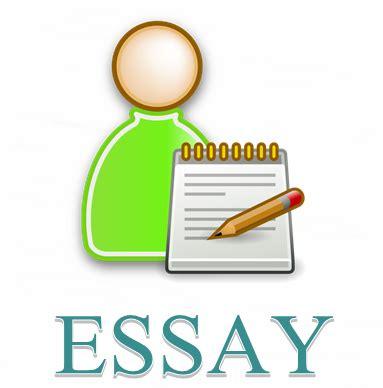 Essay bahasa inggeris pmr